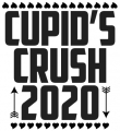 Cupid's Crush