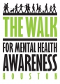 2017 Walk for Mental Health Awareness - Houston 5K Walk & Mental Health EXPO