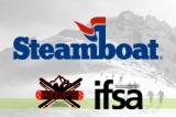 2019 Steamboat U12 IFSA Junior Regional 2* (U12 Only)