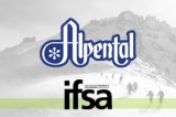 2019 Alpental U12 Freeride Open (U12 Only)