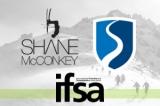 2019 Squaw | Alpine Tahoe Freeride IFSA Junior National 3* - McConkey Cup