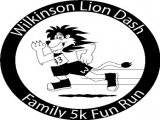 Wilkinson Elementary Lion Dash