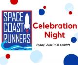 SCR Celebration Night 2021