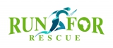 9th Annual Run for Rescue