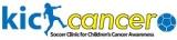 Kick Cancer Camp San Antonio