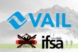 2019 Vail IFSA Junior Regional 2* (12-14 & 15-18 Only)
