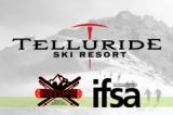 2019 Telluride IFSA Junior Regional 2* (12-14 & 15-18)