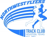 Northwest Flyers Cross Country Registration 2020