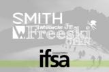 2019 Whitewater SMITH Junior Freeski IFSA Regional 2*
