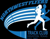 The Northwest Flyers Track Club 2019