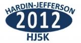 Hardin-Jefferson HJ5K