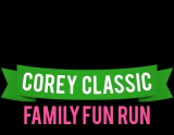 Corey Classic Family Fun Run