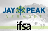 2019 Jay Peak IFSA Junior National 3*