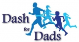 Dash for Dads 2017