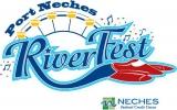 Riverfest 5k