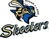 Second Annual Sugar Land Skeeters Buzz Run