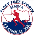 Fleet Feet Sports HMSA Classical 25K, 10 Miler & 5K Run 2018