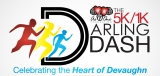 2019 Darling Dash Memorial 5K/1K Family Run/Walk