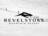 2018 Revelstoke Junior Freeride Open IFSA Junior Regional 1*