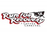 2016 HOUSTON RUN FOR RECOVERY