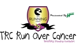 7th Annual Run over Cancer Presented By HCSS