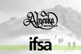 2019 Alyeska IFSA Junior Regional 2*