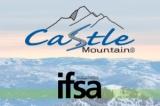 2020 Castle Mountain IFSA Junior Regional 2*