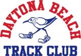 Firecracker Beach Run 2017