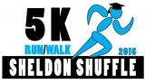 Sheldon Shuffle 5K & Fun Run