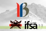 2019 Breckenridge U12 IFSA Junior Regional 2* (U12 Only)