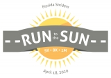 Run to the Sun 8K/5K