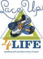 Lace Up 4 Life