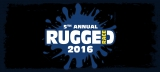5th ANNUAL RUGGED RACE