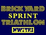 Brickyard Sprint Triathlon