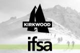 2019 Kirkwood Tahoe Freeride IFSA Junior National 3*
