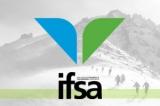 2019 Snowbird Vol. 1 IFSA Junior Regional 2*