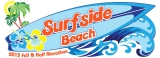 2015 SURFSIDE BEACH MARATHON AND HALF MARATHON