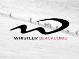 2018 Whistler Freeride Challenge IFSA Junior National 2*