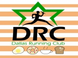 2018 DRC September Breakfast Bash