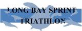 Long Bay Sprint Tri