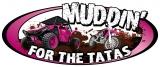 1st Annual Muddin' for the Tatas
