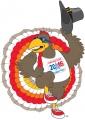 7th Annual Arlington Turkey Trot