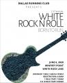 2020 DRC White Rock N Roll