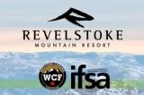2020 Revelstoke IFSA Junior Regional 2*