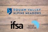 2021 Alpine Meadows TJFS Stop 3 IFSA Junior Regional 2*