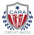 CARA Runners' Choice Circuit Registration