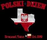 25TH ANNUAL POLISH PICKLE RUN