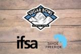 2021 Sugar Bowl TJFS Stop 4 IFSA Junior Regional 2*