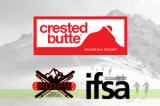 2019 Crested Butte IFSA Junior Regional 2* (12-14 & 15-18 Skiers Only)