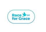 Race for Grace 5K & Fun Day
